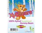 XyliBears - mIxed flavours